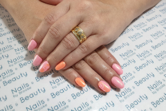 Nails-and-Beauty-by-Brooke-Acrylic-Nails-14