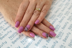 Nails-and-Beauty-by-Brooke-Acrylic-Nails-16