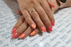 Nails-and-Beauty-by-Brooke-Acrylic-Nails-17