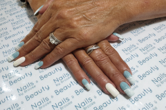 Nails-and-Beauty-by-Brooke-Acrylic-Nails-18