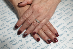 Nails-and-Beauty-by-Brooke-Acrylic-Nails-19
