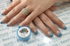 Nails-and-Beauty-by-Brooke-Acrylic-Nails-21