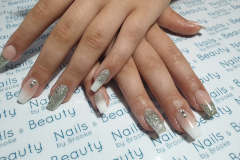 Nails-and-Beauty-by-Brooke-Acrylic-Nails-22