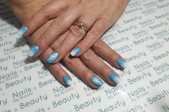 Nails-and-Beauty-by-Brooke-Acrylic-Nails-23