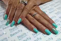 Nails-and-Beauty-by-Brooke-Acrylic-Nails-25