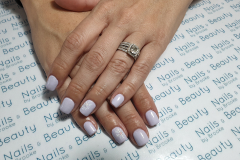 Nails-and-Beauty-by-Brooke-Acrylic-Nails-26