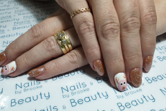 Nails-and-Beauty-by-Brooke-Acrylic-Nails-29