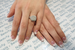 Nails-and-Beauty-by-Brooke-Acrylic-Nails-3