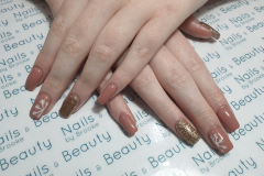 Nails-and-Beauty-by-Brooke-Acrylic-Nails-31