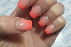 Nails-and-Beauty-by-Brooke-Acrylic-Nails-37