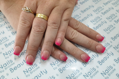 Nails-and-Beauty-by-Brooke-Acrylic-Nails-38