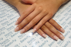 Nails-and-Beauty-by-Brooke-Acrylic-Nails-4