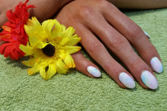 Nails-and-Beauty-by-Brooke-Acrylic-Nails-46