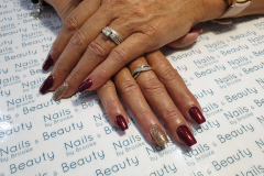 Nails-and-Beauty-by-Brooke-Acrylic-Nails-5