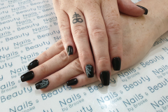 Nails-and-Beauty-by-Brooke-Acrylic-Nails-7
