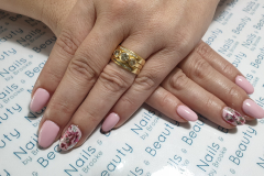Nails-and-Beauty-by-Brooke-Acrylic-Nails-8