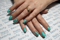 Nails-and-Beauty-by-Brooke-Acrylic-Nails-9