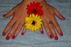 Nails-and-Beauty-by-Brooke-Gel-Nails-1
