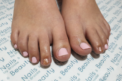 Nails-and-Beauty-by-Brooke-Gel-Nails-10