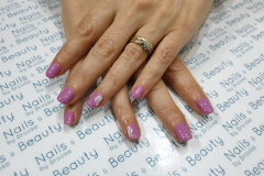 Nails-and-Beauty-by-Brooke-Gel-Nails-11