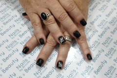Nails-and-Beauty-by-Brooke-Gel-Nails-12