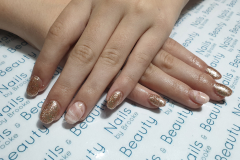 Nails-and-Beauty-by-Brooke-Gel-Nails-14