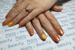 Nails-and-Beauty-by-Brooke-Gel-Nails-15