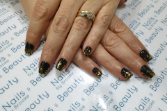 Nails-and-Beauty-by-Brooke-Gel-Nails-17