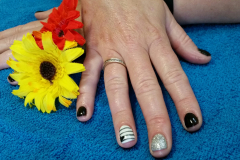 Nails-and-Beauty-by-Brooke-Gel-Nails-18