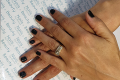 Nails-and-Beauty-by-Brooke-Gel-Nails-3