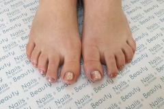 Nails-and-Beauty-by-Brooke-Gel-Nails-5
