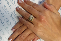 Nails-and-Beauty-by-Brooke-Gel-Nails-6