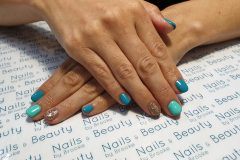 Nails-and-Beauty-by-Brooke-Gel-Nails-9