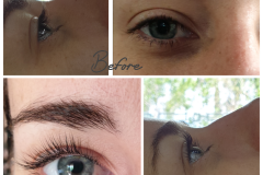 Nails-and-Beauty-by-Brooke-Eyelash-and-Brow-Treatments-2