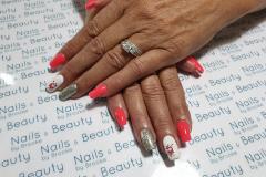 Nails-and-Beauty-by-Brooke-Acrylic-Nail-Art-1