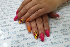 Nails-and-Beauty-by-Brooke-Acrylic-Nail-Art-10