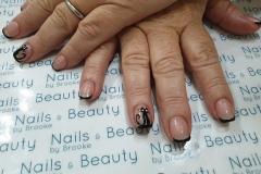 Nails-and-Beauty-by-Brooke-Acrylic-Nail-Art-11