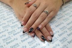 Nails-and-Beauty-by-Brooke-Acrylic-Nail-Art-12