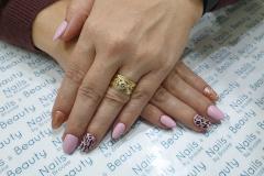 Nails-and-Beauty-by-Brooke-Acrylic-Nail-Art-13