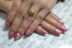 Nails-and-Beauty-by-Brooke-Acrylic-Nail-Art-14