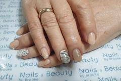 Nails-and-Beauty-by-Brooke-Acrylic-Nail-Art-15