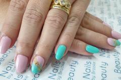 Nails-and-Beauty-by-Brooke-Acrylic-Nail-Art-16