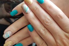 Nails-and-Beauty-by-Brooke-Acrylic-Nail-Art-17
