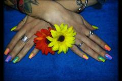 Nails-and-Beauty-by-Brooke-Acrylic-Nail-Art-18