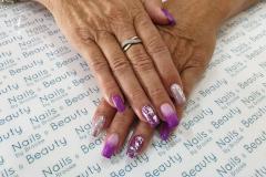 Nails-and-Beauty-by-Brooke-Acrylic-Nail-Art-2