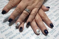 Nails-and-Beauty-by-Brooke-Acrylic-Nail-Art-3