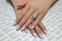 Nails-and-Beauty-by-Brooke-Acrylic-Nail-Art-5