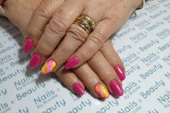 Nails-and-Beauty-by-Brooke-Acrylic-Nail-Art-6
