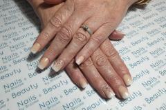 Nails-and-Beauty-by-Brooke-Acrylic-Nail-Art-7