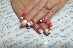 Nails-and-Beauty-by-Brooke-Acrylic-Nail-Art-8